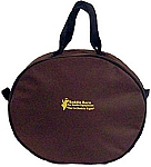Bull Rope Rodeo Bag