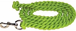 Cotton Rope with Lead Snap