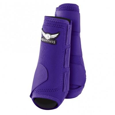 Relentless Sport Boots Sport Boots By Trevor Brazile
