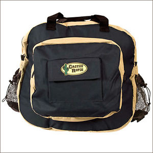 Cactus Ropes Choice Plus Bag By Cactus Ropes
