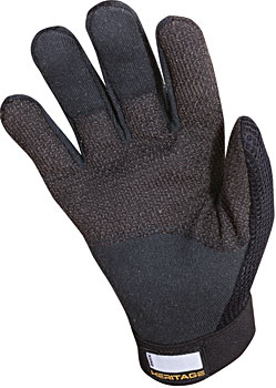 Air Flow Roping Glove By Rodeohard Com Team Roping