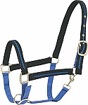 Two Way Adjustment Halter