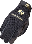 Youth Air Flow Roping Glove