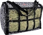 Top Load Hay Bag Lace