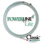 Powerline 4 Lite