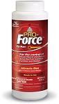 Pro Force Fly Bait