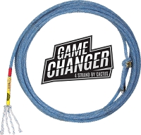 Game Changer Team Rope