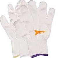 Complete Control Roping Glove