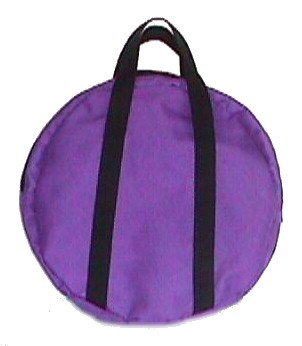 KIDS ROPE BAG