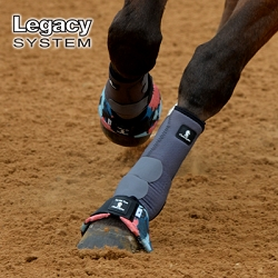 Legacy - Sport Medicine Boot