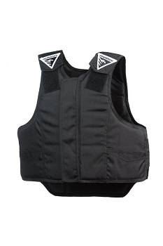 Youth Vests; Phoenix Protective Vest Pro-Max 1000 JR