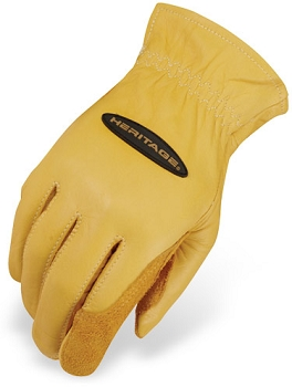 Ranch Work Gloves
