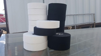 Athletic Glove Tape