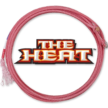 Heat Team Rope by Classic Ropes