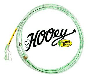 Hooey Youth Rope 4 Strand