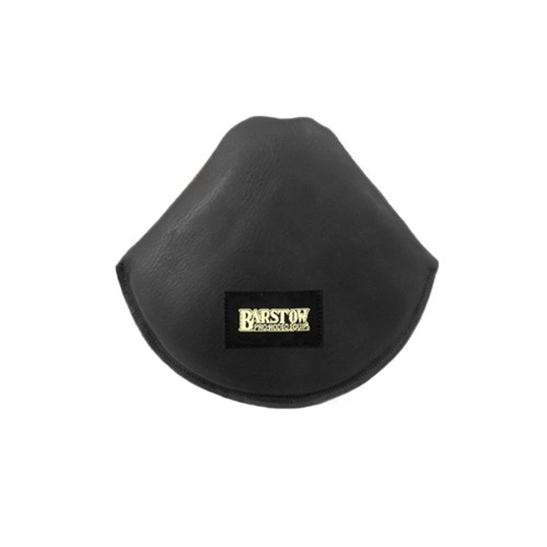 Pony Riggin Handle Pad By Barstow Pro Rodeo Equipment