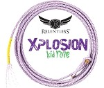 Xplosion Kids Rope