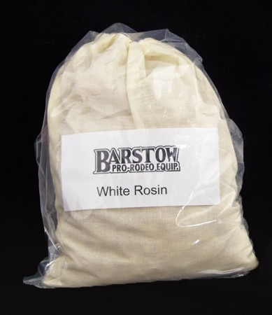 Barstow Amber Rosin Rosin For Bull Riding By Rodeo Hard