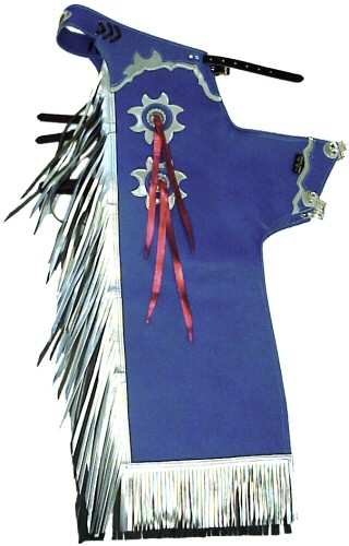 Kids Chaps Youth Chaps Adult Chaps Rodeo Chaps At