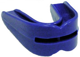 Protective Mouthpiece