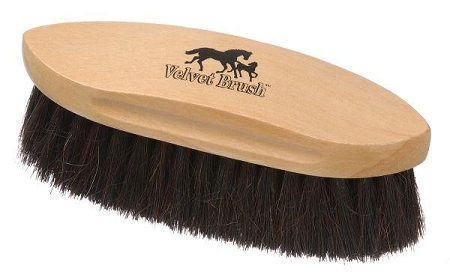 The Greatest Horse Hair Brush