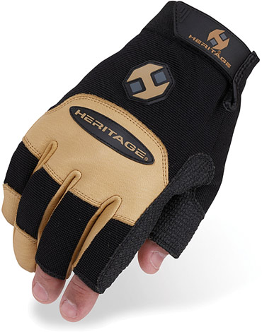 Farrier Work Glove