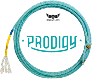 Prodigy Team Rope
