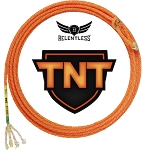 TNT Team Ropes
