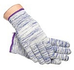 SSG Blue Streak Roping Glove