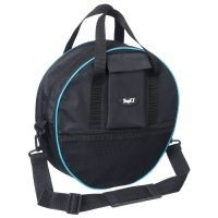 Jr Rope Bag with Strap