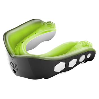 Gel Max Flavor Fusion Mouthguard - Youth