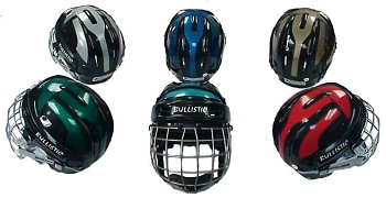 Helmet Skins Helmet Decor
