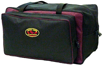 Super Pro Rodeo Gear Bag