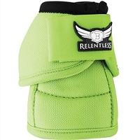 Strikeforce Bell Boot by Relentless