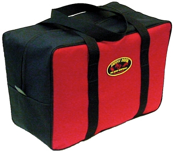 Youth Rodeo Gear Bag