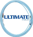 Ultimate 4 Team Rope