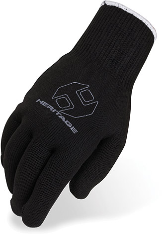 YOUTH PROGRIP ROPING GLOVE