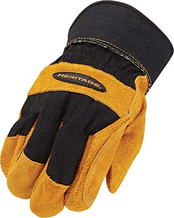 Fence Work Glove